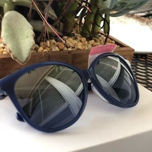 Kate spade ♠️ sunglasses 🕶